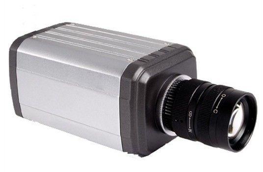 Kutu Kamera Sistemleri