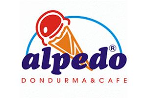 ALPEDO PASTANELERİ
