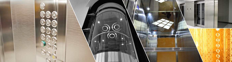 Asansör Kat Yetkilendirme Çözümleri
