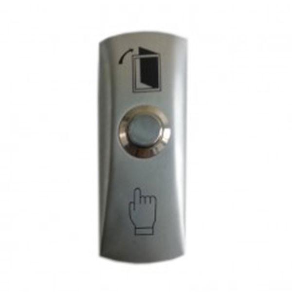 BT 5 Kapı ve Turnike Açma Cihazları