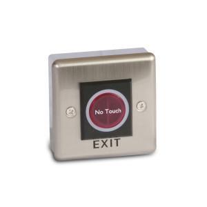 BT 8 Kapı ve Turnike Açma Cihazları