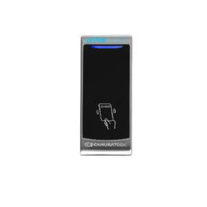 CMR70 Kapı ve Turnike Açma Cihazları