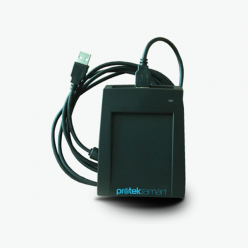 CR 10M Access Kontrol Sistemleri