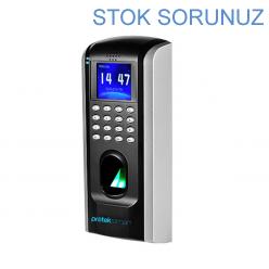 ZKTeco SF 200-ID Şifreli Parmak İzi Okuyucu