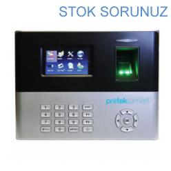 ZKTECO U 990 ID Parmak İzi
