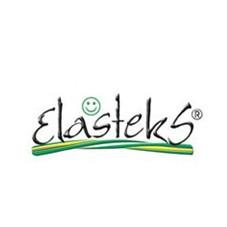 ELASTEKS