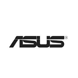 Asus Bilgisayar