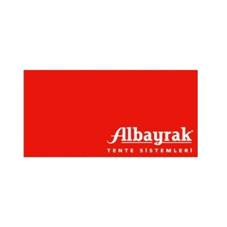 ALBAYRAK TENTE