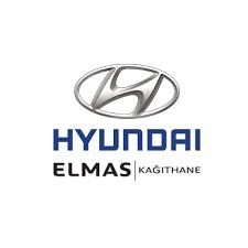 Hyundai Elmas Oto