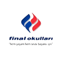 FİNAL OKULLARI