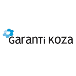 GARANTI KOZA CONSTRUCTION
