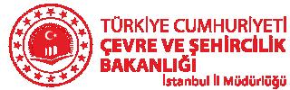 İstanbul Çevre ve Şehircilik İl Müdürlüğü