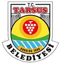 T.C. Tarsus Belediyesi