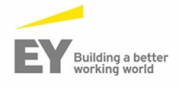 Ey Building a Better
