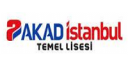 Akad İstanbul