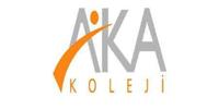 Aka Koleji