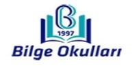 Bilge Okulları