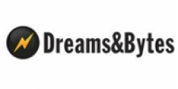 Dream & Bytes