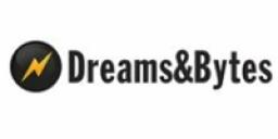 Dream & Bytes