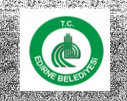 Edirne Belediyesi