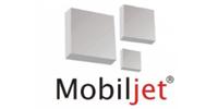 Mobil Jet