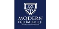 Modern Eğitim Koleji