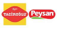 Taciroğlu & Peysan