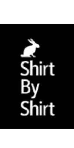 Shirt By Shirt