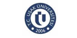 T.C. Uşak Üniversitesi