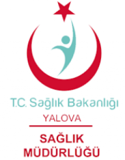T.C. Yalova Sağlık Müdürlüğü