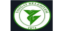 Yozgat Belediyesi