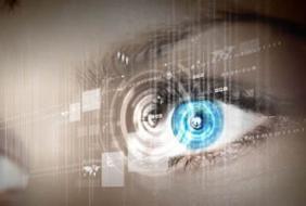 Biyometrik Sistemler ve Avantajları