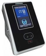 Propass q Face vf 780 d Yüz Tanıma Şifre Kart Kapı Turnike Pdks Terminali