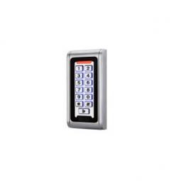 P 110 Kapı ve Turnike Açma Cihazları