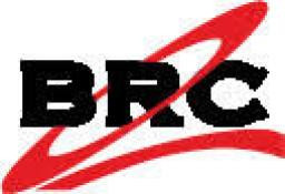 BRC Tekstil