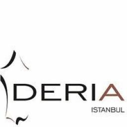 Deria
