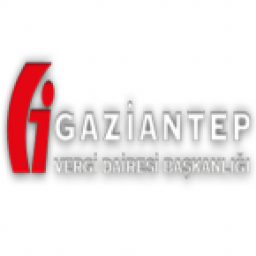 Gaziantep Vergi Dairesi