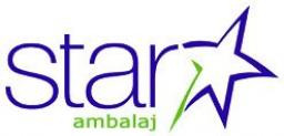 Star Ambalaj