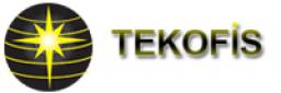 Tekofis