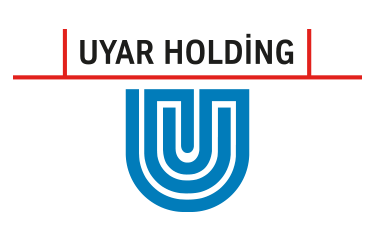 Uyar Group