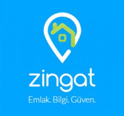 Zingat